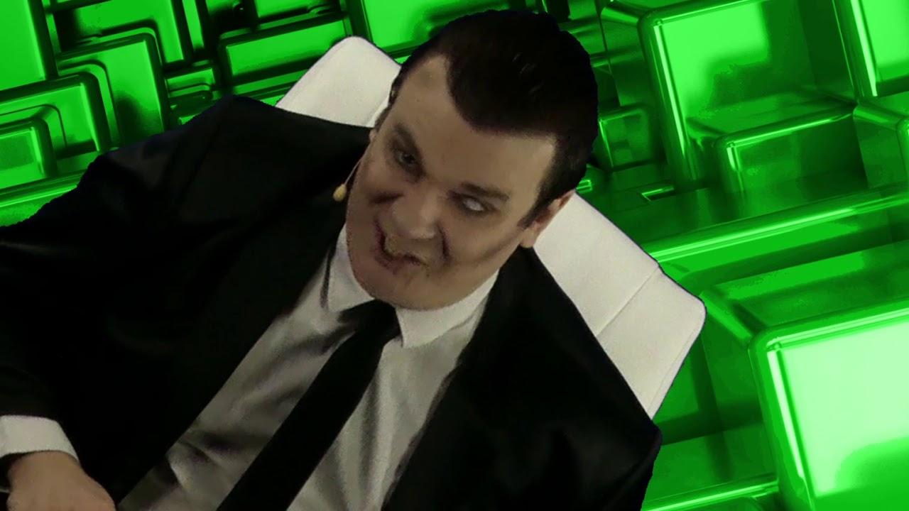 Hörspielmatrix 5: Der Glöckner von Notre Dame (Westwood Films)