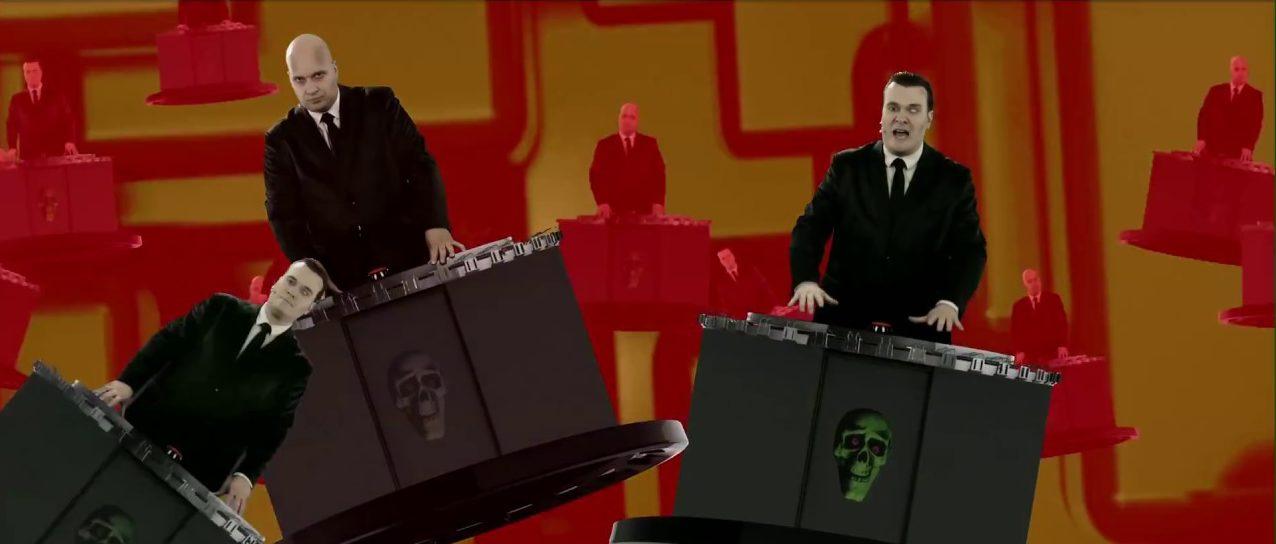 Hörspielmatrix 7: Midnight Sin 1 – Sudames Lockruf (Midnight Seagull Media)